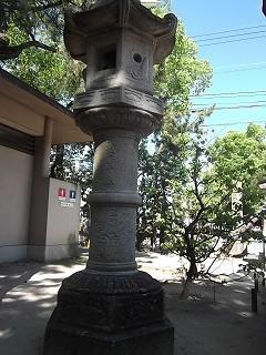 f:id:fujiwarakominka:20110717092012j:image