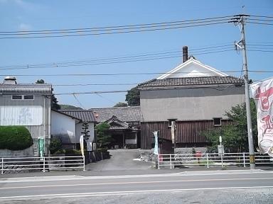 f:id:fujiwarakominka:20110723110741j:image
