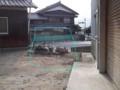 f:id:fujiwarakominka:20110724074819j:image:medium
