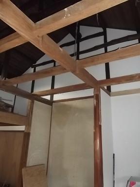 f:id:fujiwarakominka:20110728173639j:image