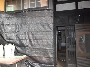 f:id:fujiwarakominka:20110729060449j:image