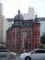 f:id:fujiwarakominka:20110819155843j:image:medium