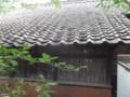 f:id:fujiwarakominka:20110820113937j:image:medium