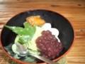 f:id:fujiwarakominka:20110829155017j:image:medium
