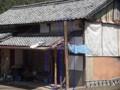 f:id:fujiwarakominka:20110830110011j:image:medium