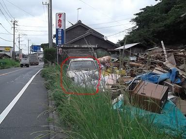 f:id:fujiwarakominka:20110902103740j:image