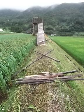 f:id:fujiwarakominka:20110904074815j:image