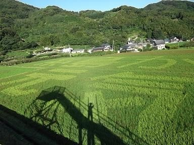 f:id:fujiwarakominka:20110906074913j:image