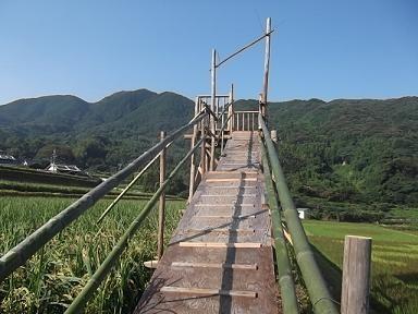 f:id:fujiwarakominka:20110908080110j:image
