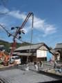 f:id:fujiwarakominka:20110912100650j:image:medium
