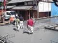 f:id:fujiwarakominka:20110912104127j:image:medium