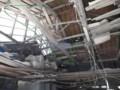 f:id:fujiwarakominka:20110914100126j:image:medium