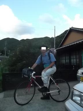 f:id:fujiwarakominka:20110922065016j:image