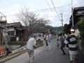 f:id:fujiwarakominka:20110925164503j:image:medium