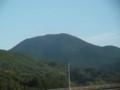 f:id:fujiwarakominka:20111004165455j:image:medium