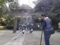 f:id:fujiwarakominka:20111009091736j:image:medium