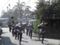 f:id:fujiwarakominka:20111009095620j:image:medium