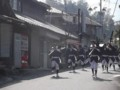 f:id:fujiwarakominka:20111009100419j:image:medium