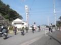 f:id:fujiwarakominka:20111009141030j:image:medium