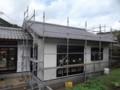 f:id:fujiwarakominka:20111022113039j:image:medium