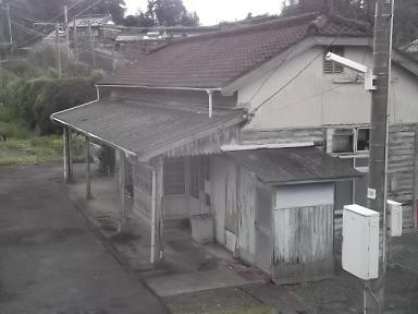 f:id:fujiwarakominka:20111023093805j:image