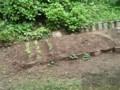 f:id:fujiwarakominka:20111109105102j:image:medium