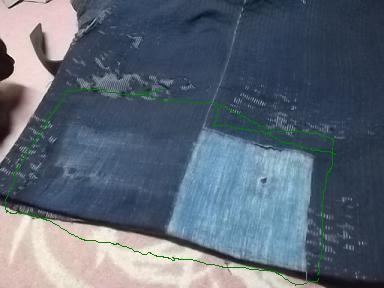 f:id:fujiwarakominka:20111111204447j:plain