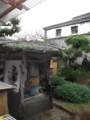 f:id:fujiwarakominka:20111118104354j:image:medium