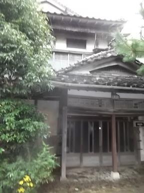 f:id:fujiwarakominka:20111118125315j:image