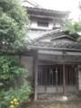 f:id:fujiwarakominka:20111118125315j:image:medium
