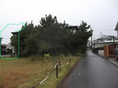 f:id:fujiwarakominka:20111118125410j:image
