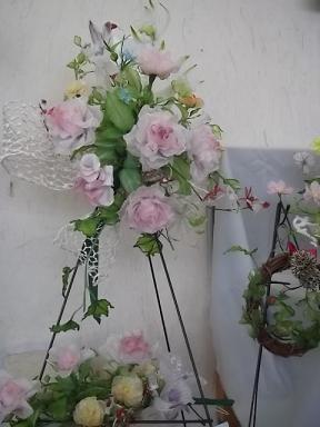 f:id:fujiwarakominka:20111127141608j:image