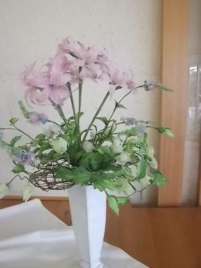 f:id:fujiwarakominka:20111127145528j:image