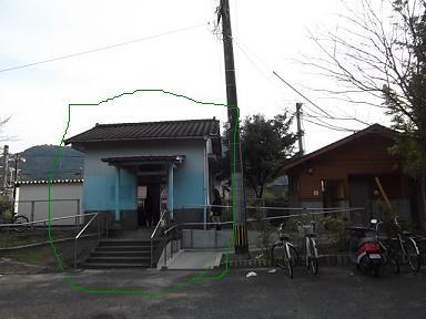 f:id:fujiwarakominka:20111127151027j:image