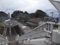 f:id:fujiwarakominka:20111211130106j:image:medium