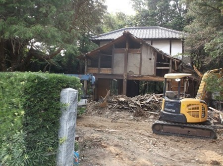 f:id:fujiwarakominka:20120101000018j:image