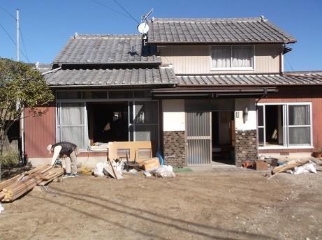 f:id:fujiwarakominka:20120101000028j:plain