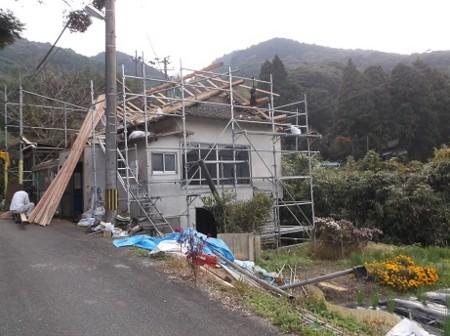 f:id:fujiwarakominka:20120101033531j:image