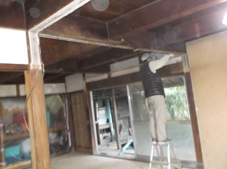 f:id:fujiwarakominka:20120101055541j:plain