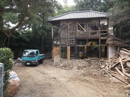 f:id:fujiwarakominka:20120104224619j:image