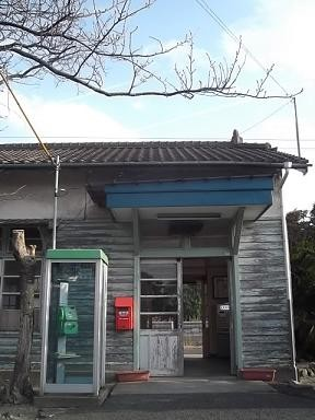 f:id:fujiwarakominka:20120114160014j:image