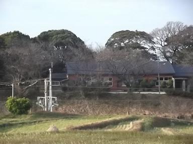 f:id:fujiwarakominka:20120114161026j:image