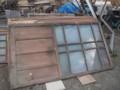 f:id:fujiwarakominka:20120125162725j:image:medium