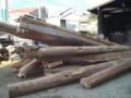 f:id:fujiwarakominka:20120125162754j:image:medium