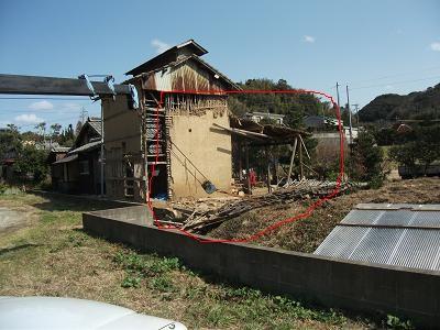 f:id:fujiwarakominka:20120216124801j:image