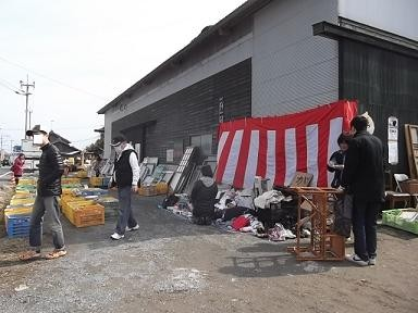 f:id:fujiwarakominka:20120303110457j:image