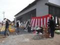 f:id:fujiwarakominka:20120303110457j:image:medium