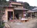 f:id:fujiwarakominka:20120320104605j:image:medium