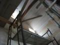 f:id:fujiwarakominka:20120322125536j:image:medium
