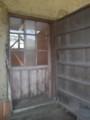 f:id:fujiwarakominka:20120329130429j:image:medium